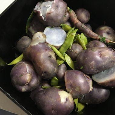 Meie kartulite lugu